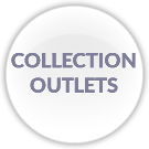 Collection Outlets